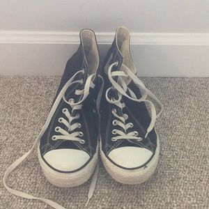 Men's Converse All Star Size 10